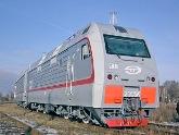 Грузия изготовит для Украины электровозы. 22924.jpeg
