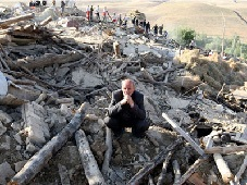 Земля пошатнулась под Нагорным Карабахом. 27924.jpeg