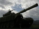 Nagorno-Karabakh: Inception. 28925.jpeg