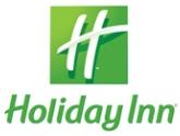"В Батуми строят гостиницу сети ""Holiday Inn"". 22926.jpeg"