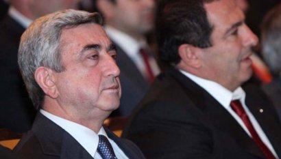 Элитная революция в Армении. 26927.jpeg