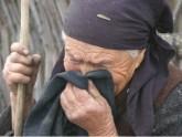 """За """"новой"""" пенсией идут грузинские старики. 21929.jpeg"""