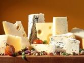 В Сакартвело при помощи ООН открывается новая сыроварня. 23931.jpeg