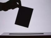 Алла Джиоева лидирует на выборах президент Южной Осетии. 24931.jpeg