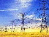 В грузинскую энергетику вложат 450 миллионов долларов. 21933.jpeg