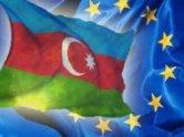 В Баку проходят дискуссии  ЕС - Азербайджан. 22933.jpeg