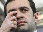 Аласания: США не поддерживают Саакашвили. 24935.jpeg