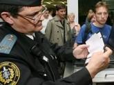 Азербайджан наказывает судебных приставов. 20936.jpeg