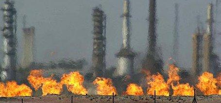 Потерянный рай: Ирак от мира до войны. 26936.jpeg