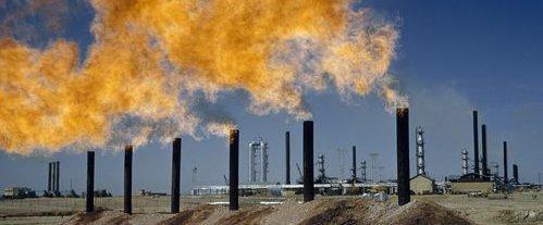 Потерянный рай: Ирак от мира до войны. 26937.jpeg