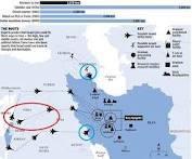 Война с Ираном: кто