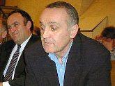 От властей Абхазии потребовали вердикт по Анквабу. 20938.jpeg