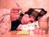 В Сакартвело растет число заболевших гриппом. 24939.jpeg