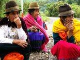 Эквадор готов к признанию?. 20940.jpeg