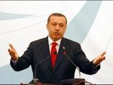 Турция поможет Сомали. 20943.jpeg