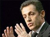 """Алиев и Саркози пообщались """"тет-а-тет"""". 22943.jpeg"""