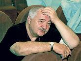 Роберт Стуруа может возглавить Театр на Таганке.