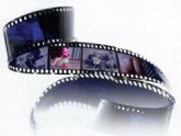 В Тбилиси пройдет второй Фестиваль российского кино. 23945.jpeg