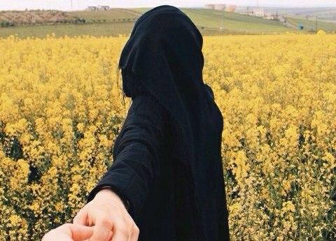 Что нужно знать перед тем, как брать жену.