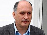 Абхазия готова к сотрудничеству с новым президентом Приднестровья. 25950.jpeg