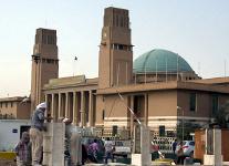 Потерянный рай: сунниты Ирака против шиитов. 26950.jpeg