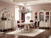 В Сакартвело появилась итальянская мебель ручной работы. 22951.jpeg