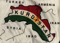 Потерянный рай: сунниты Ирака против шиитов. 26951.jpeg