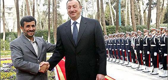 Война с Ираном захлестнет Азербайджан?. 27952.jpeg