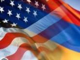 Американским послом в Армении утвержден Джон Хефферн. 21953.jpeg
