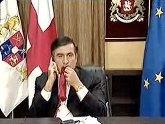 """Саакашвили теперь может кушать """"галстуки"""" совершенно спокойно. 21955.jpeg"""