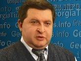 Нового президента ПМР хорошо знают в Южной Осетии - мнение. 25955.jpeg