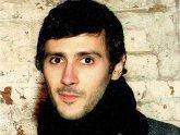 Убийство Мехтиева за деньги ваххабитов. Метин Мехтиев