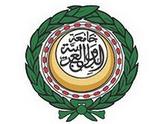 Мусульманский мир отказался от Сирии. 27956.jpeg
