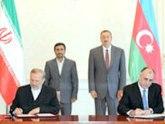 Азербайджан и Иран повздорили из-за интервью. 20958.jpeg