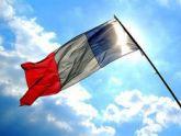 Новый сопредседатель МГ ОБСЕ от Франции готовится к работе. 24958.jpeg