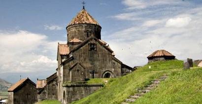 Между Арменией и Грузией стоит Церковь?. 28958.jpeg