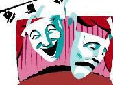 Тбилиси принимает театральный фестиваль. 21961.jpeg