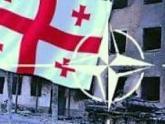 Иванишвили: Некоторые решения Саакашвили отдалили вступление Грузии в НАТО. 23961.jpeg