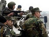 Ставрополье держит оборону. 26961.jpeg