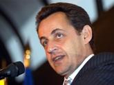 Президент Франции: Мы поддерживает суверенитет Грузии. 22967.jpeg