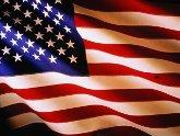 США просит не прибегать к посредникам при получении грин-карты.