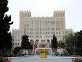 В Баку начали строить Центральную научную библиотеку. 24968.jpeg