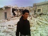 Сирия: затишье перед бурей?. 26968.jpeg