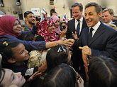 Президента Франции просят помочь армянам Джавахка. 22971.jpeg