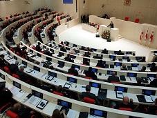 Грузинский акцент парламентского правления. 28971.jpeg