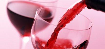 Абхазское вино вне конкуренции. 26972.jpeg