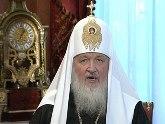 Духовные лидеры стран СНГ приняли декларацию по Карабаху. 24974.jpeg