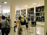 В Абхазии открылась выставка художника Александра Семенцова. 20978.jpeg