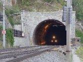 Рядом с Гори открывается новый тоннель. 24979.jpeg