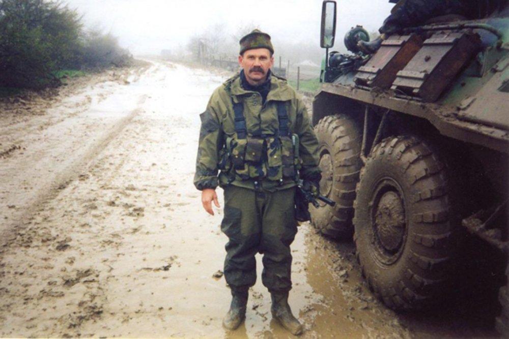 Герой нашего времени - Вячеслав Бочаров. 29981.jpeg